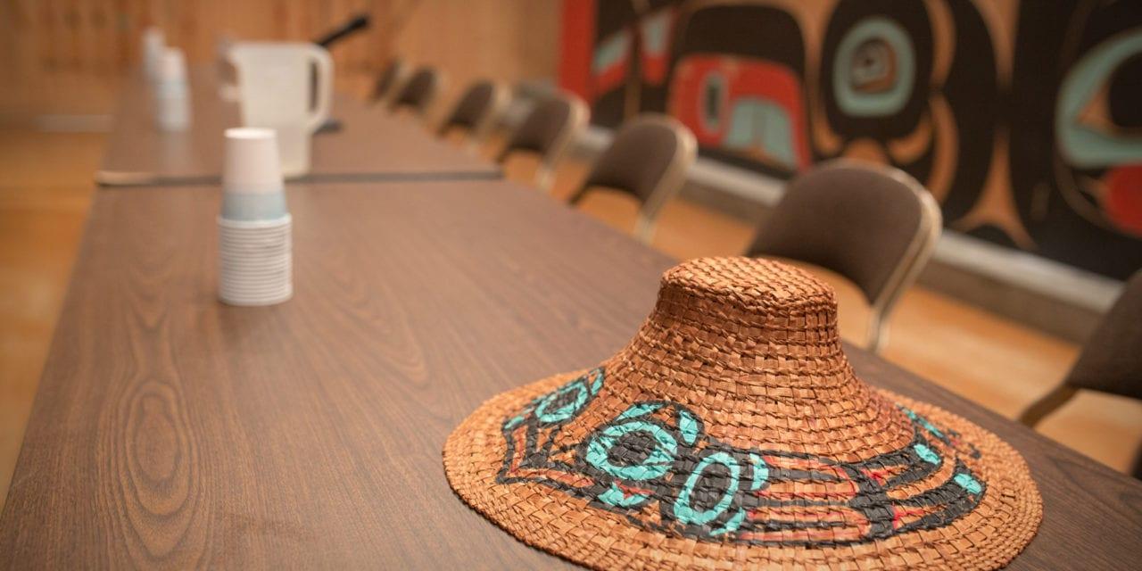 Native corp. shareholders push back against state's social media crackdown