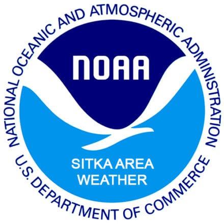 NOAA_BUTTON