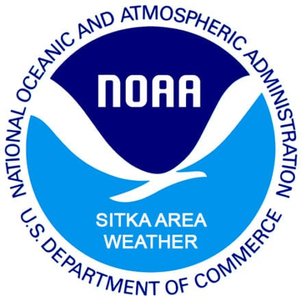 NOAA_BUTTON