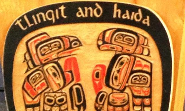Tlingit-Haida council plans constitutional convention