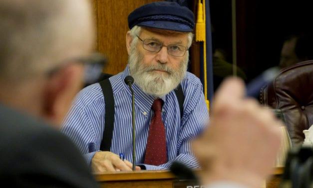 As legislature contemplates cuts, Sitka's school deficit deepens
