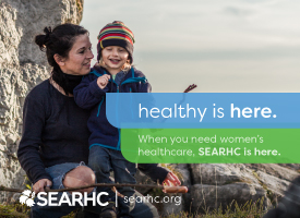 SEARHC_Womens-Health_0317