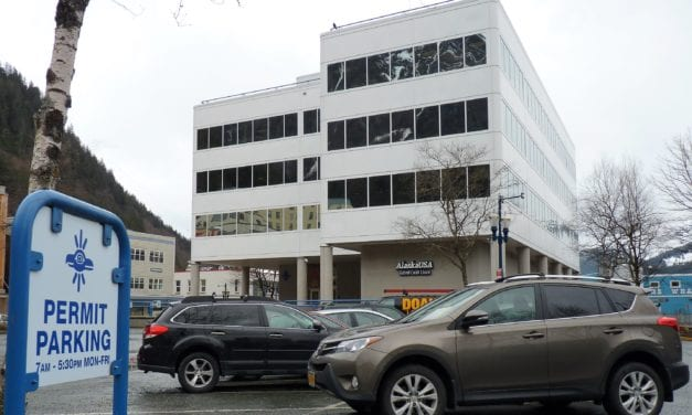 Shareholders re-elect Sealaska board incumbents