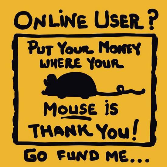 Mouse Tile 550×550