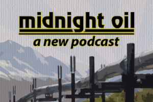 Midnight Oil 300×200 png