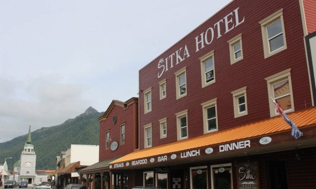 Question to raise bed taxes will not appear on Sitka ballot