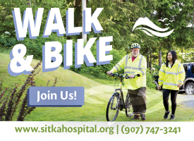 SCH Walk & Bike