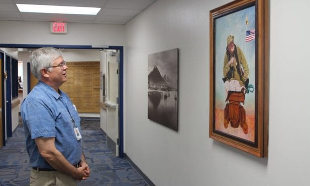 Despite uncertainty, Sitka Hospital maps out a future