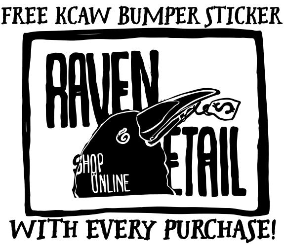 RavenRetail2017_bumper (1)
