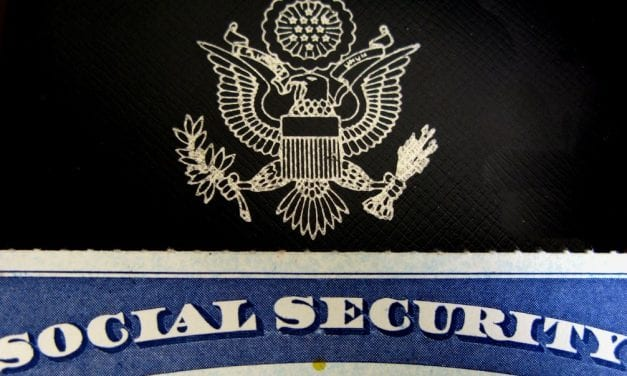 Get the right Medicare, Social Security benefits for you