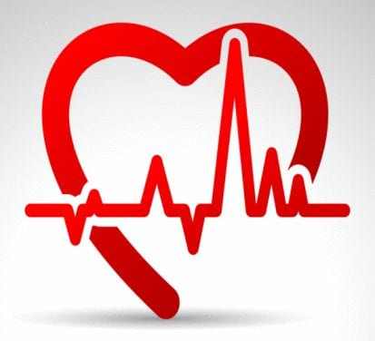 Getting wise on women's heart health at SEARHC