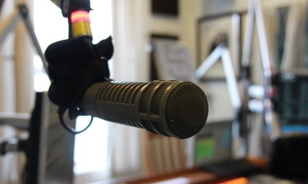 Live Call-In Show: City and School District Budgets