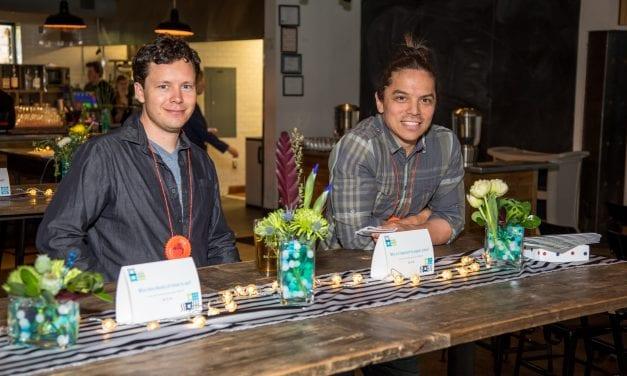 Sitka, Kake artists honored with Rasmuson Foundation awards