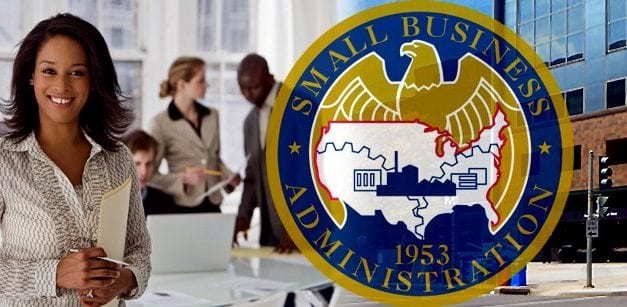The SBA in Alaska: Big resources to help small business
