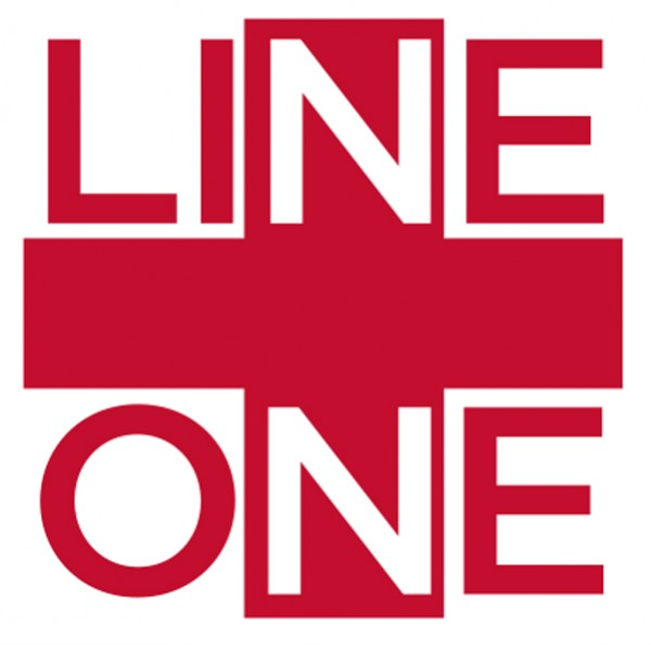 Introducing Line One: Your Health Connection
