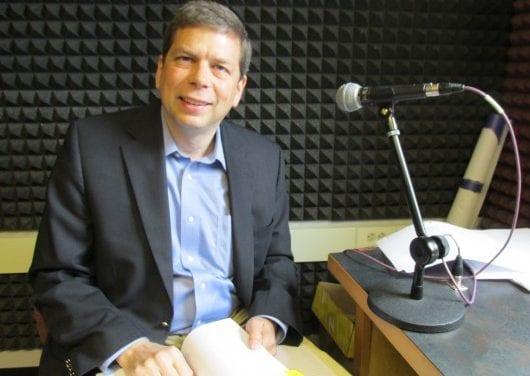 Begich discusses campaign viability, 'path forward'