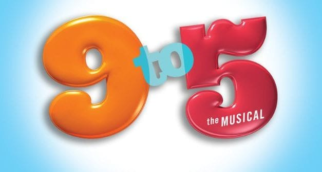 Auditions set next weekend for '9 to 5'