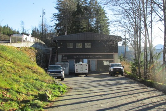 Ketchikan assembly approves animal-noise code change