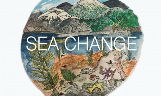 Sea Change Episode 1: Ocean Acidification