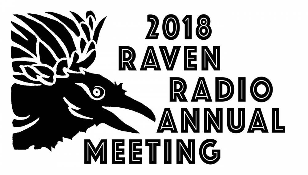 listen kcaw s annual on air meeting december 19 2018 kcaw