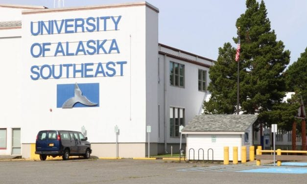 Proposed budget cuts a 'disaster' for Sitka schools, education leaders say