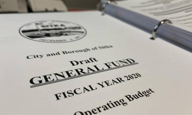 Assembly asks for additional $2 million cut from general fund