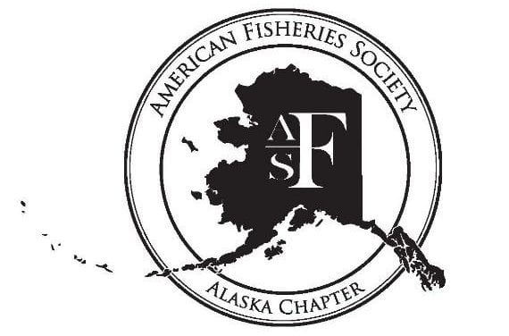 AFS to hold public meeting on local fisheries