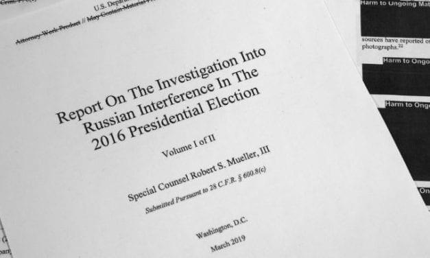 Watch live: Robert Mueller testifies before Congress