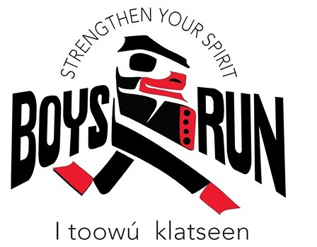 'Boys Run' gears up for another season of mentorship