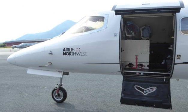 Alaska rolls back air ambulance 'membership plan' regulations