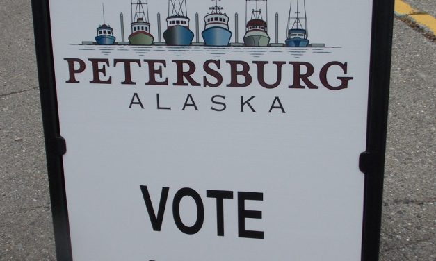 Petersburg ballot will have races for mayor, assembly, hospital board