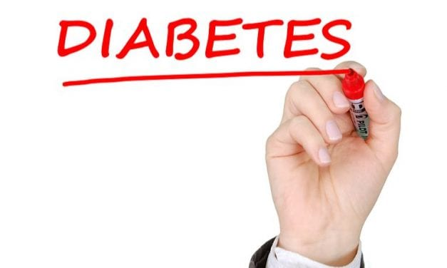 Self-management program for diabetes sufferers and caretakers