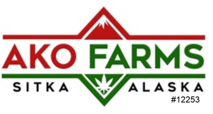 AKO FARMS